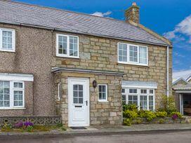 Sandy Knowes - Northumberland - 924140 - thumbnail photo 1