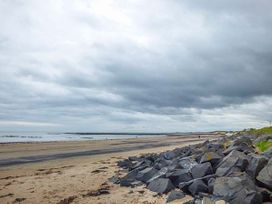 Sandy Knowes - Northumberland - 924140 - thumbnail photo 13