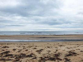Sandy Knowes - Northumberland - 924140 - thumbnail photo 14