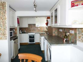 Sandy Knowes - Northumberland - 924140 - thumbnail photo 6