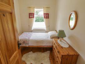 Rowan Tree Cottage - County Donegal - 924175 - thumbnail photo 6