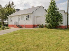 Rowan Tree Cottage - County Donegal - 924175 - thumbnail photo 1