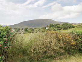 Rowan Tree Cottage - County Donegal - 924175 - thumbnail photo 17