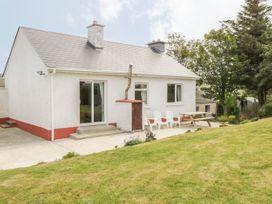 Rowan Tree Cottage - County Donegal - 924175 - thumbnail photo 16
