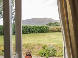 Rowan Tree Cottage - County Donegal - 924175 - thumbnail photo 14