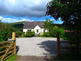 Cosy Cottage - Scottish Highlands - 924176 - thumbnail photo 1