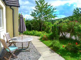 Cosy Cottage - Scottish Highlands - 924176 - thumbnail photo 12