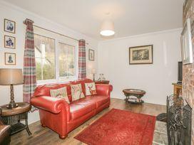 Cosy Cottage - Scottish Highlands - 924176 - thumbnail photo 2