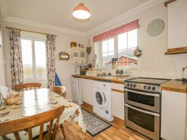 Cosy Cottage - Scottish Highlands - 924176 - thumbnail photo 4