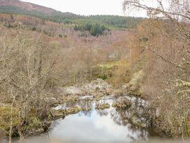 Cosy Cottage - Scottish Highlands - 924176 - thumbnail photo 14