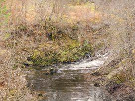 Cosy Cottage - Scottish Highlands - 924176 - thumbnail photo 15