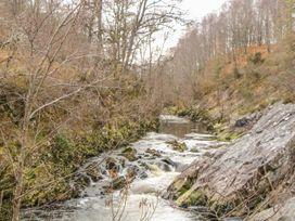 Cosy Cottage - Scottish Highlands - 924176 - thumbnail photo 16