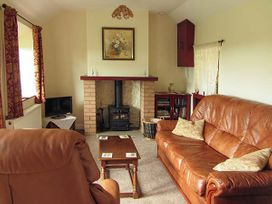 Burrows End - Shropshire - 924193 - thumbnail photo 2