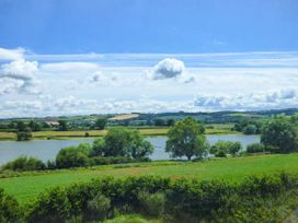 Jer & Mer's Place - Somerset & Wiltshire - 924201 - thumbnail photo 18