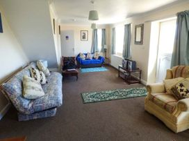 Mer's Place - Somerset & Wiltshire - 924201 - thumbnail photo 6