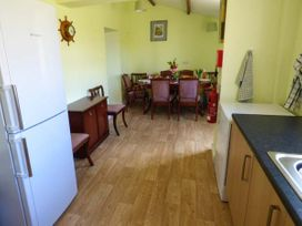 Jer & Mer's Place - Somerset & Wiltshire - 924201 - thumbnail photo 9
