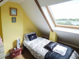 Jer & Mer's Place - Somerset & Wiltshire - 924201 - thumbnail photo 15
