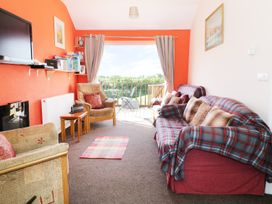 Orchard Cottage - Somerset & Wiltshire - 924202 - thumbnail photo 4