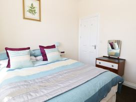 Orchard Cottage - Somerset & Wiltshire - 924202 - thumbnail photo 7