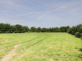 Orchard Cottage - Somerset & Wiltshire - 924202 - thumbnail photo 20