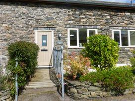 Holly Bush - Lake District - 924204 - thumbnail photo 18
