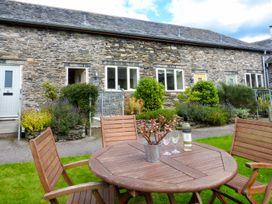 Holly Bush - Lake District - 924204 - thumbnail photo 2
