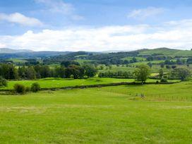 Holly Bush - Lake District - 924204 - thumbnail photo 20
