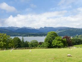 Holly Bush - Lake District - 924204 - thumbnail photo 19
