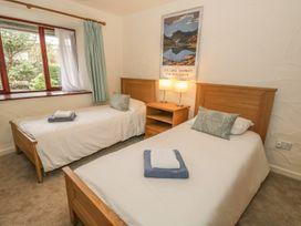 Holly Bush - Lake District - 924204 - thumbnail photo 10