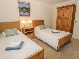 Holly Bush - Lake District - 924204 - thumbnail photo 12