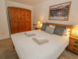 Holly Bush - Lake District - 924204 - thumbnail photo 13
