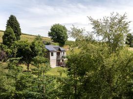 Black Mountain View - Mid Wales - 924207 - thumbnail photo 18