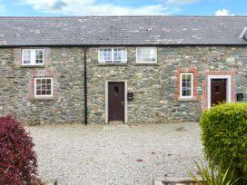 Killarney Country Club Cottage - County Kerry - 924208 - thumbnail photo 1