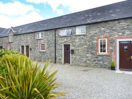 Killarney Country Club Cottage - County Kerry - 924208 - thumbnail photo 2