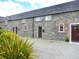 Killarney Country Club Cottage - County Kerry - 924208 - thumbnail photo 2