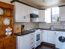 Killarney Country Club Cottage - County Kerry - 924208 - thumbnail photo 4