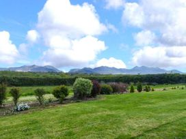 Killarney Country Club Cottage - County Kerry - 924208 - thumbnail photo 8