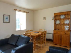 Killarney Country Club Cottage - County Kerry - 924208 - thumbnail photo 3