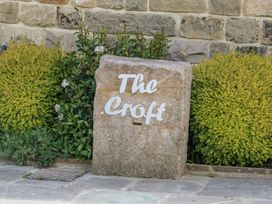 The Croft - Yorkshire Dales - 924285 - thumbnail photo 3