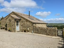 The Croft - Yorkshire Dales - 924285 - thumbnail photo 1
