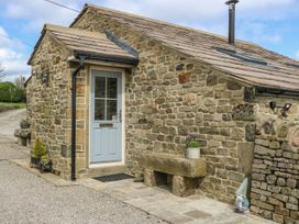 The Croft - Yorkshire Dales - 924285 - thumbnail photo 2