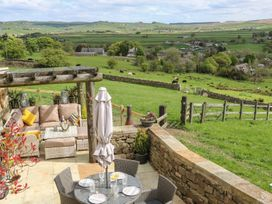 The Croft - Yorkshire Dales - 924285 - thumbnail photo 25