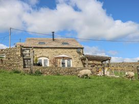 The Croft - Yorkshire Dales - 924285 - thumbnail photo 31
