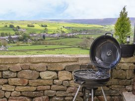 The Croft - Yorkshire Dales - 924285 - thumbnail photo 23