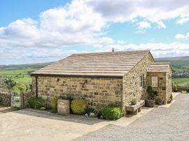 The Croft - Yorkshire Dales - 924285 - thumbnail photo 24