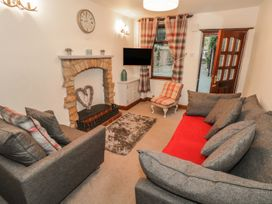 Old Farm Cottage - Lake District - 924292 - thumbnail photo 5