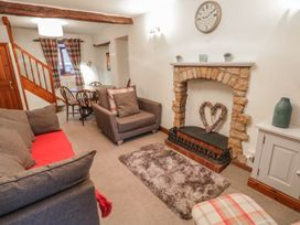 Old Farm Cottage - Lake District - 924292 - thumbnail photo 6