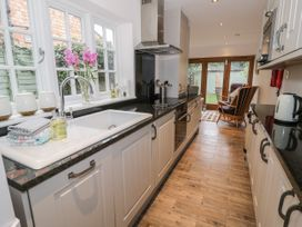 24 College Lane - Cotswolds - 924294 - thumbnail photo 11