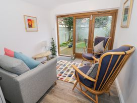 24 College Lane - Cotswolds - 924294 - thumbnail photo 8