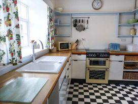 Dermot Cottage - Scottish Lowlands - 924313 - thumbnail photo 4